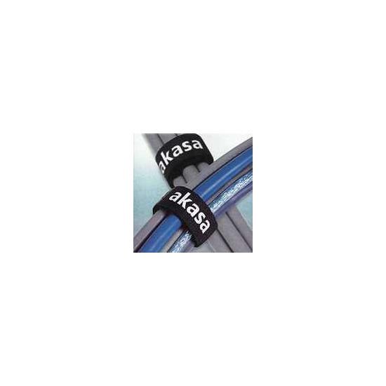 Asaka Cable-Ties AKTK02T