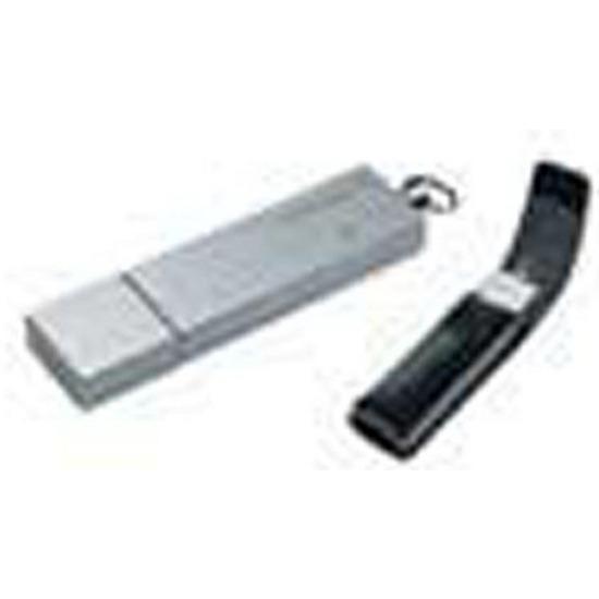Integral 8GB Flash Memory Stick AG47