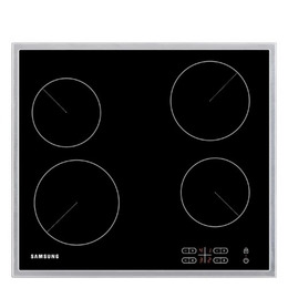 Samsung C61R1AAMS Hob Reviews
