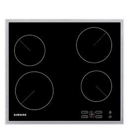 Samsung C61R1AAMS Hob Reviews