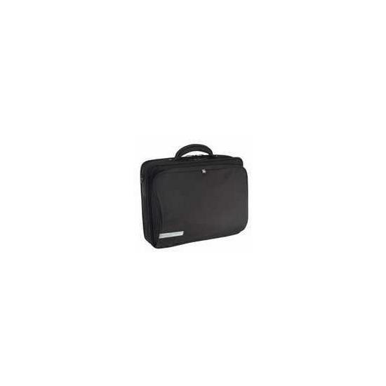 Techair TAN3110 Briefcase