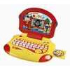 Photo of LEXIBOOK JC40GB LAPTOP Toy