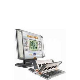 LEXIBOOK JC300GB LAPTOP Reviews