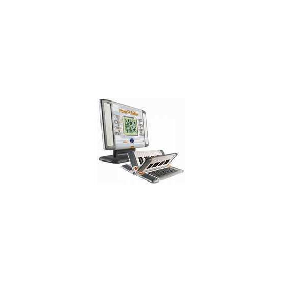LEXIBOOK JC300GB LAPTOP