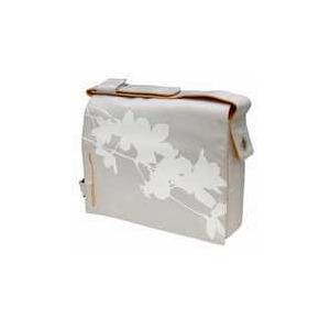 Photo of GOLLA ODE LGREY 13 Laptop Bag