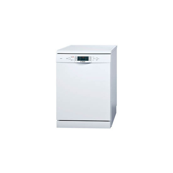 Bosch SMS65E02