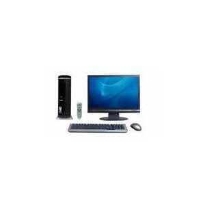 "Photo of PHP F/LINE LS1601 19""ADE Desktop Computer"