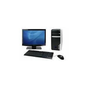 Photo of PACKARD BL IM2315AIO E2180 Laptop