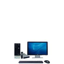 """HEWLETPACK S3542 20""""HP Reviews"""
