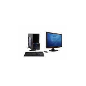 Photo of PACKARD BL IPX9800 Q9300 Desktop Computer