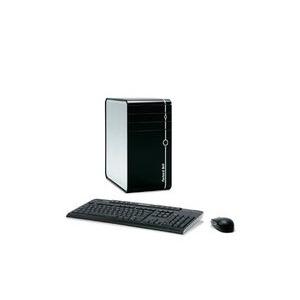 Photo of Packard Bell IMax X3515 Desktop Computer