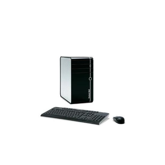 Packard Bell iMax X3515