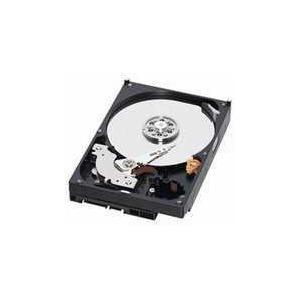 "Photo of WD 3.5"" SATA 500GB External Hard Drive"