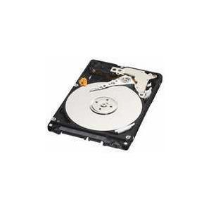 """Photo of WD 2.5"""" SATA 250GB Hard Drive"""