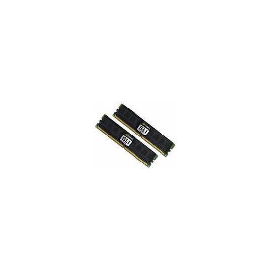 OCZ 6400 SLI 2X2GB