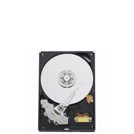 "WD 2.5"" SATA 160GB Reviews"