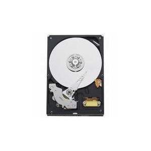 """Photo of WD 2.5"""" SATA 160GB Hard Drive"""