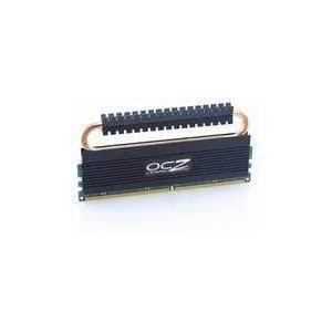 Photo of OCZ 6400 HPC 2X1GB Computer Component