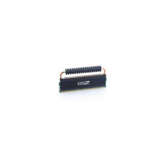 OCZ 6400 HPC 2X1GB