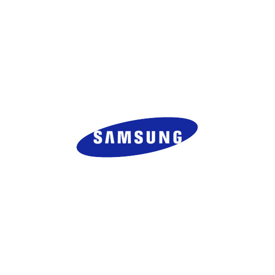 Samsung NV10 Accessory Kit