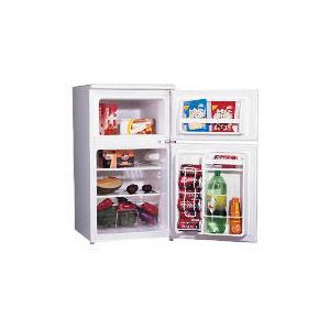 Photo of Igloo FR832 Fridge Freezer