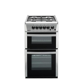 Beko DVG592SP  Reviews