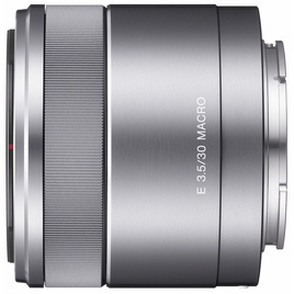 Sony SEL-30M35 Reviews
