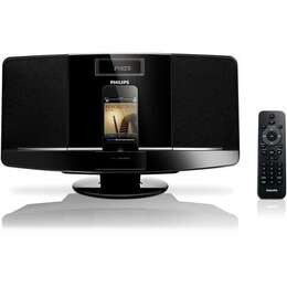 Philips DCM2055 Reviews