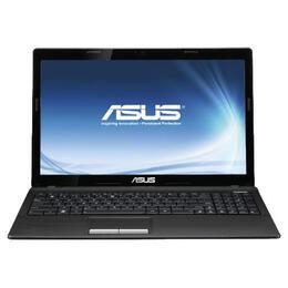 Asus UL50VS VGA Driver for Mac Download