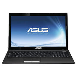 Asus K53U-SX168V Reviews