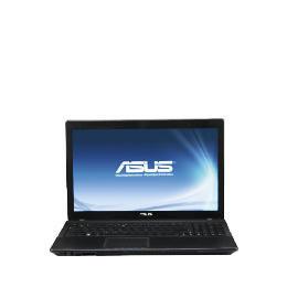 Asus X54H-SO181V Reviews
