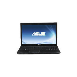 Photo of Asus X54H-SO181V Laptop