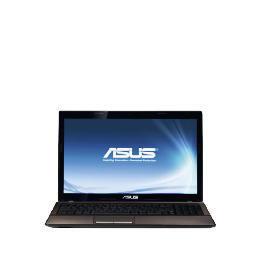 Asus K53E-SX962V Reviews