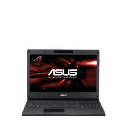 Asus G74SX-91234Z
