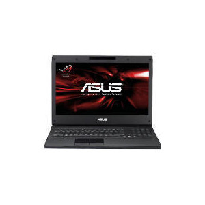 Photo of Asus G74SX-91234Z Laptop