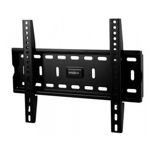 Photo of Medium Fixed F1033B TV Stands and Mount