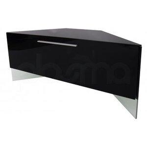 Photo of MDA DESIGNs Antares ZIN502615/BKI TV Stands and Mount