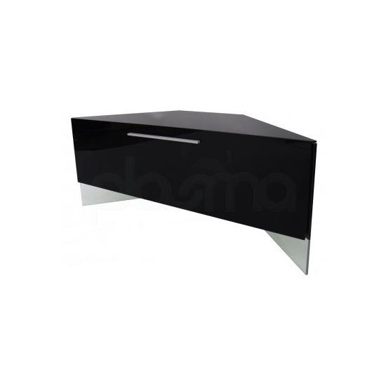 MDA Designs Antares ZIN502615/BKI