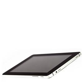 Huawei MediaPad Reviews