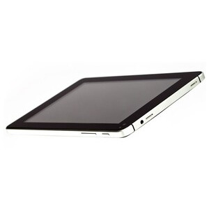 Photo of Huawei MediaPad Tablet PC