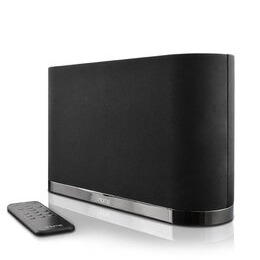 iHome Audio iW1 AirPlay Reviews