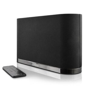 Photo of IHome Audio IW1 AirPlay Media Streamer