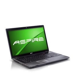 Acer Aspire 5749-2338G75Mi Reviews