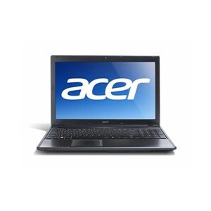 Photo of Acer Aspire 5755G-2676G75MN Laptop