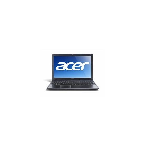 Acer Aspire 5755G-2676G75Mn