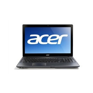 Photo of Acer Aspire 5749-2336G75MI Laptop