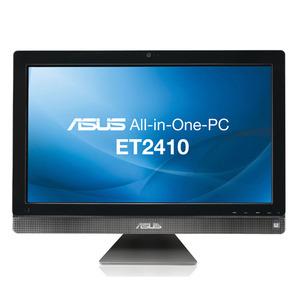 Photo of Asus ET2410INTS Desktop Computer