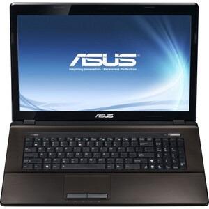 Photo of Asus K73E-TY213V Laptop