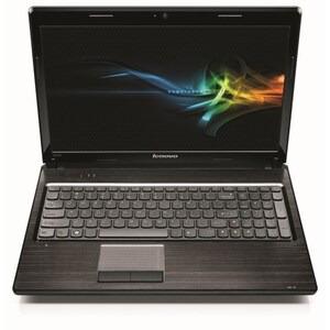Photo of Lenovo Essential G570 M517AUK Laptop
