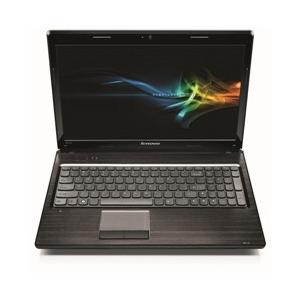 Photo of Lenovo Ideapad G570 M517BUK Laptop